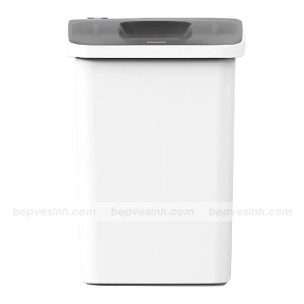 Thùng rác Dust Bin DB-3500