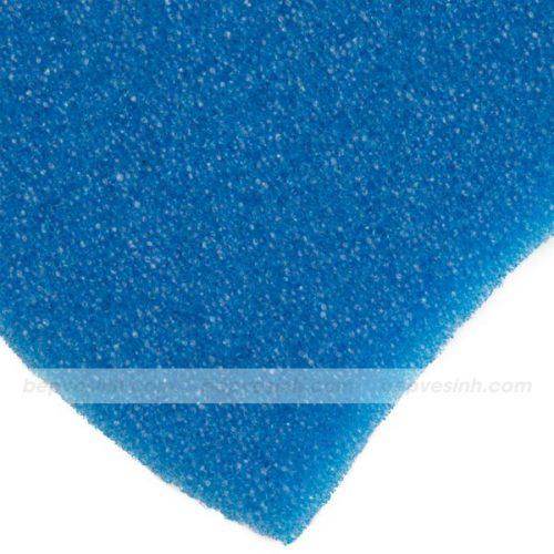Miếng chùi rửa Scotch-Brite™ Easy Erasing Pad 4004CC