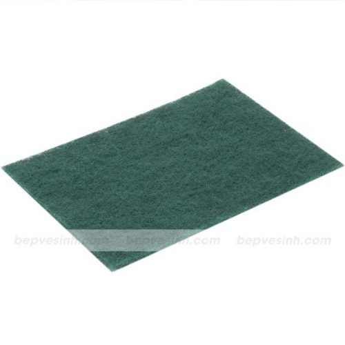 Miếng chùi rửa Scotch-Brite General Purpose Scouring Pad 96