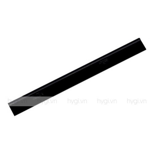 Lưỡi thay thế Scotch-Brite™ Squeegee Replacement Blade 411