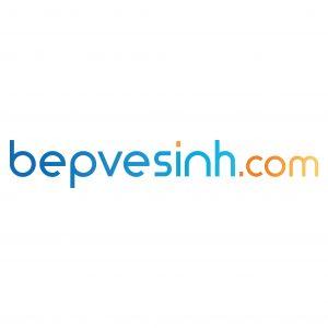 bepvesinh chuyên cung cấp các sản phẩm, giải pháp vệ sinh toàn diện