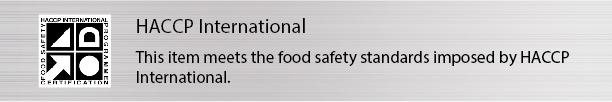 HACCP-International