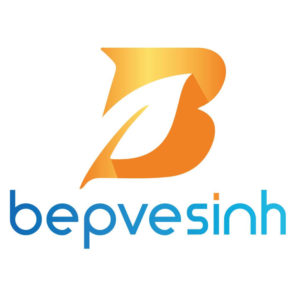 Bepvesinh.com