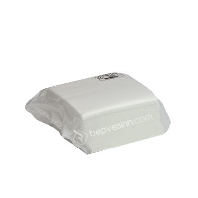 hygi-khan-khong-det-kuraflex-counter-cloth-xsb-510-510pw-mau-trang